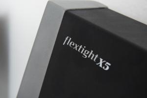 hasselblad flextight x5