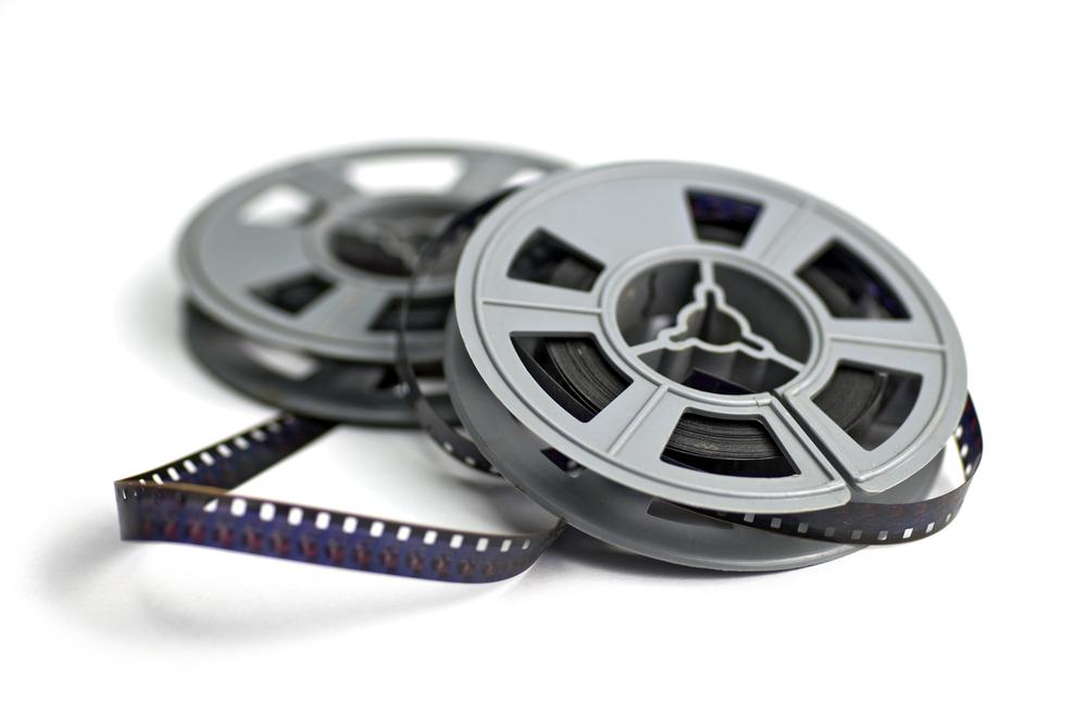filmfix