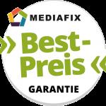 Bilder scannen mit Bester-Preis-Garantie