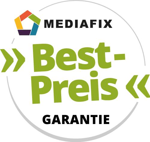 Audiokassetten digitalisieren mit Bestpreis-Garantie bei MEDIAFIX.