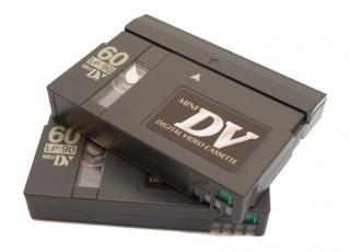 videokassetten digitalisieren bei mediafix. Black Bedroom Furniture Sets. Home Design Ideas