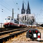 digitalisierung-deutsche-bahn
