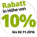 021116_mediafix-10p-rabatt