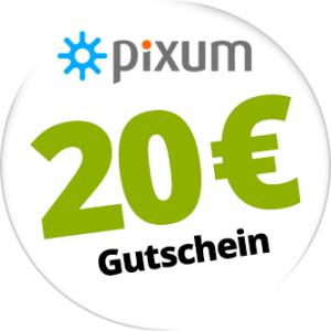 mediafix-20-euro-pixum