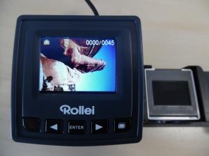 Ansicht eingescanntes Dia_Rolleo DFS 300 HD