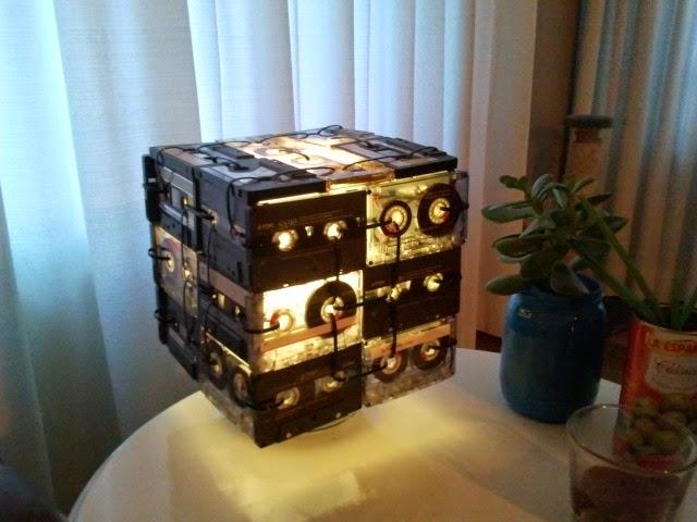 videokassetten digitalisieren und kreative geschenke gestalten. Black Bedroom Furniture Sets. Home Design Ideas