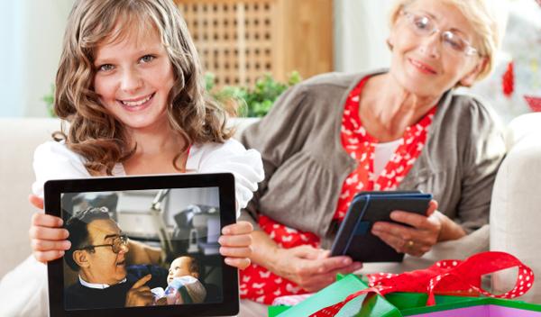 aps filme digitalisieren erinnerungen retten mit mediafix. Black Bedroom Furniture Sets. Home Design Ideas