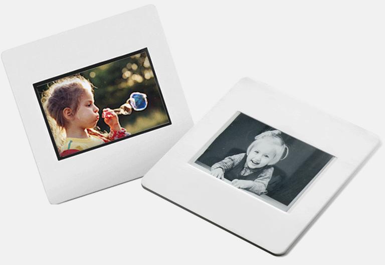 bilder fotos digitalisieren lassen oder selbst digitalisieren. Black Bedroom Furniture Sets. Home Design Ideas