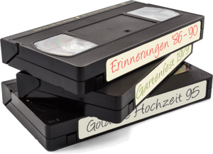 videokassetten-digitalisieren