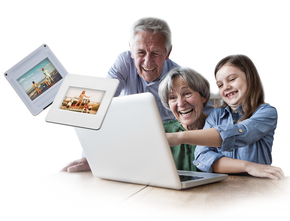 dias digitalisieren lassen mit gratis usb stick f r augsburg mediafix. Black Bedroom Furniture Sets. Home Design Ideas