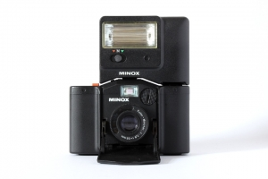 Minox Kamera