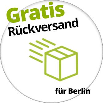 betamax digitalisieren berlin
