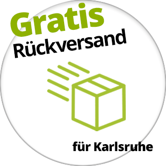 Super 8 Digitalisieren In Karlsruhe Ab 6 49 Rolle