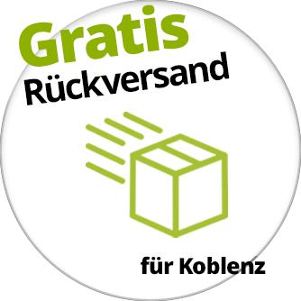 Super 8 Digitalisieren In Koblenz Ab 6 49 Rolle Qualität