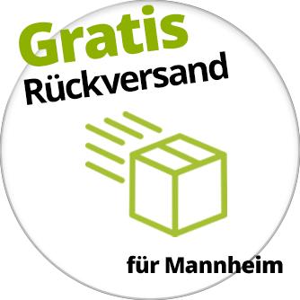 Super 8 Digitalisieren In Mannheim Ab 6 49 Rolle Mediafix