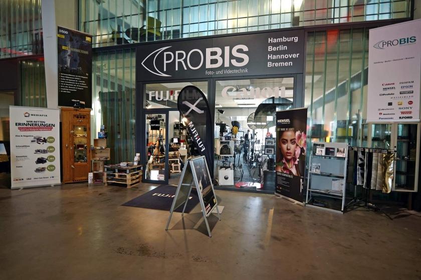 mediafix-bremen_probis