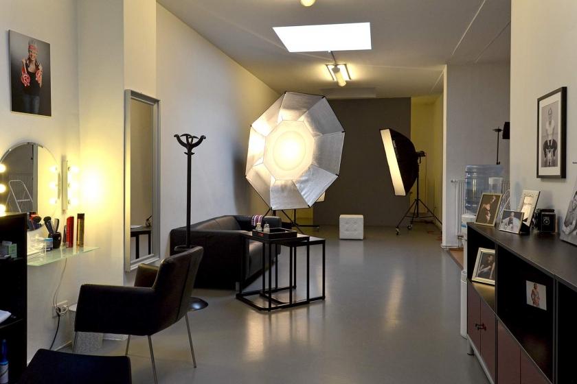 mediafix-duesseldorf_picturemakers_2