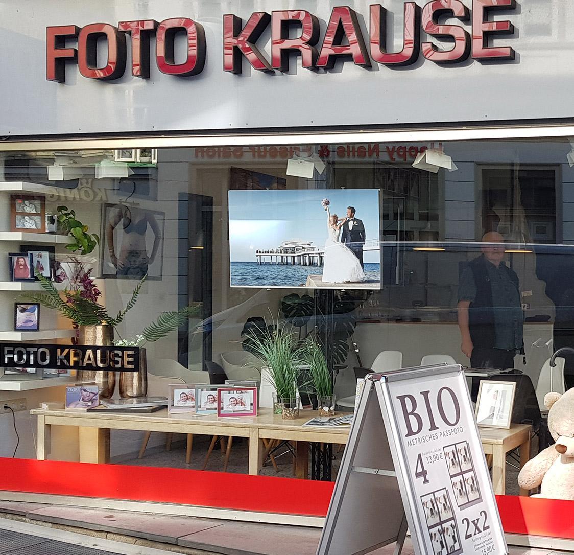 Die Mediafix Annahmestelle Lübeck Ganz In Ihrer Nähe